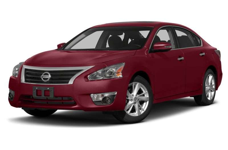2014 nissan altima pictures including interior and exterior images. Black Bedroom Furniture Sets. Home Design Ideas