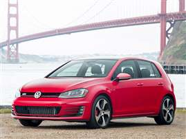 build a 2014 volkswagen gti configure tool. Black Bedroom Furniture Sets. Home Design Ideas