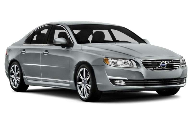 2014 volvo s80 pictures including interior and exterior images. Black Bedroom Furniture Sets. Home Design Ideas