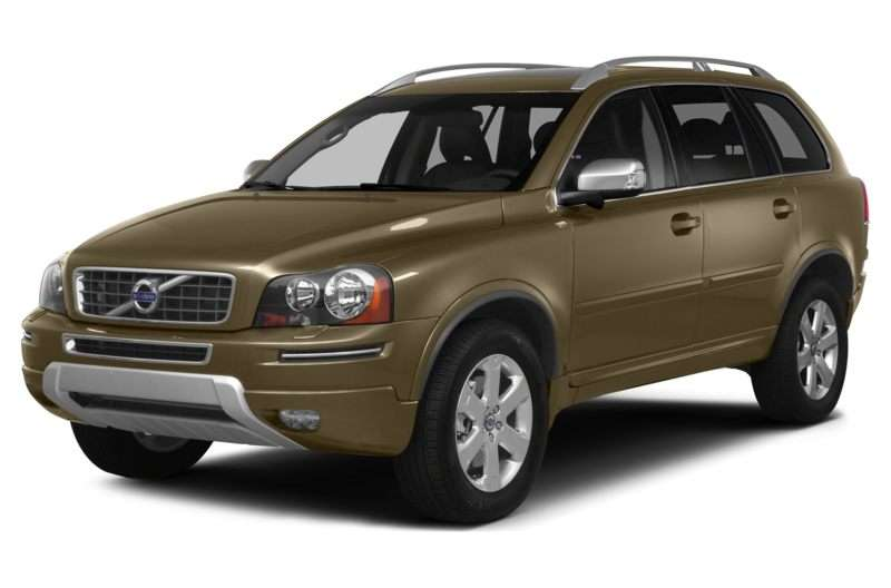 volvo xc90 pictures volvo xc90 pics. Black Bedroom Furniture Sets. Home Design Ideas