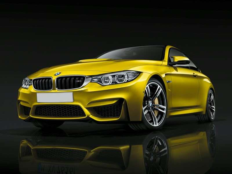 2015 bmw price quote buy a 2015 bmw m4. Black Bedroom Furniture Sets. Home Design Ideas