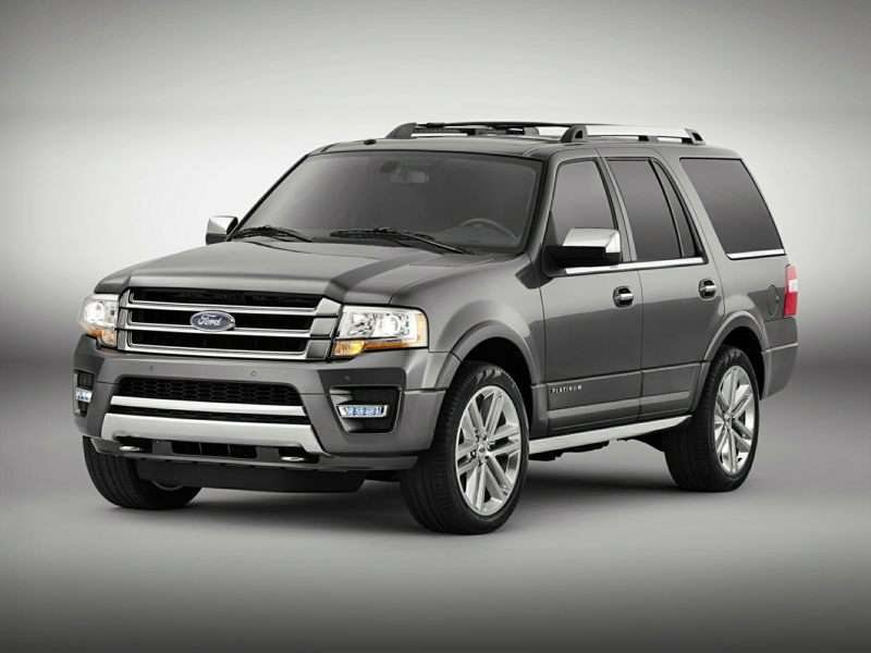 2015 ford price quote buy a 2015 ford expedition el. Black Bedroom Furniture Sets. Home Design Ideas