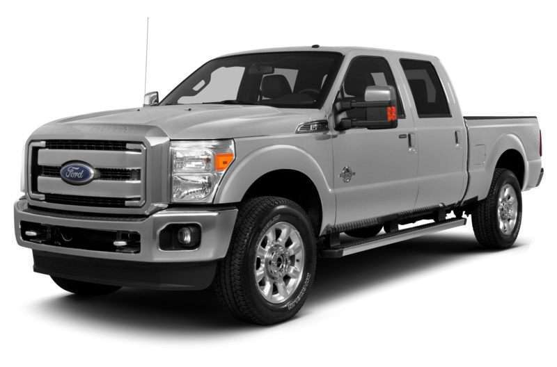 ford f250 autos weblog. Black Bedroom Furniture Sets. Home Design Ideas