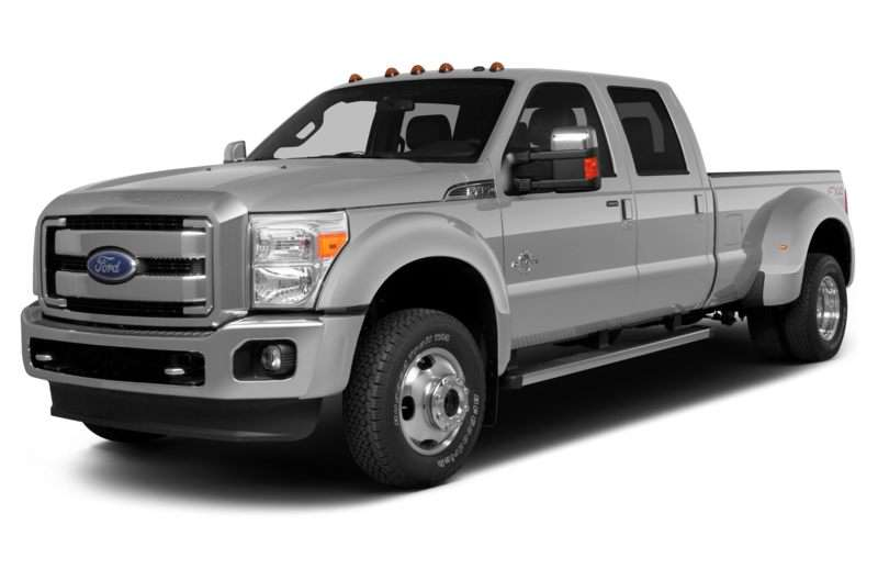 2015 ford f 350 pictures including interior and exterior images. Black Bedroom Furniture Sets. Home Design Ideas