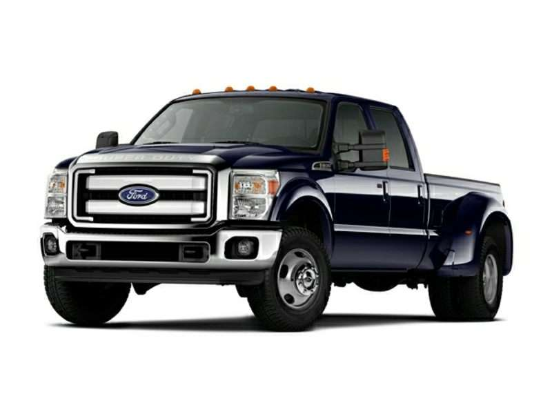 2015 ford f 450 pictures including interior and exterior images. Black Bedroom Furniture Sets. Home Design Ideas