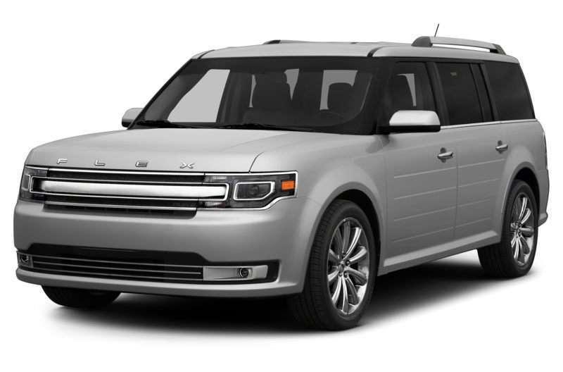 10 of the best 7 passenger vehicles. Black Bedroom Furniture Sets. Home Design Ideas