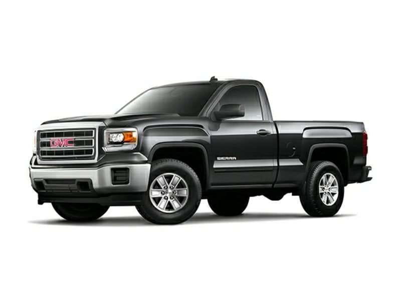 Oemexteriorview on Dodge 4 Door Truck 6 Foot Bed