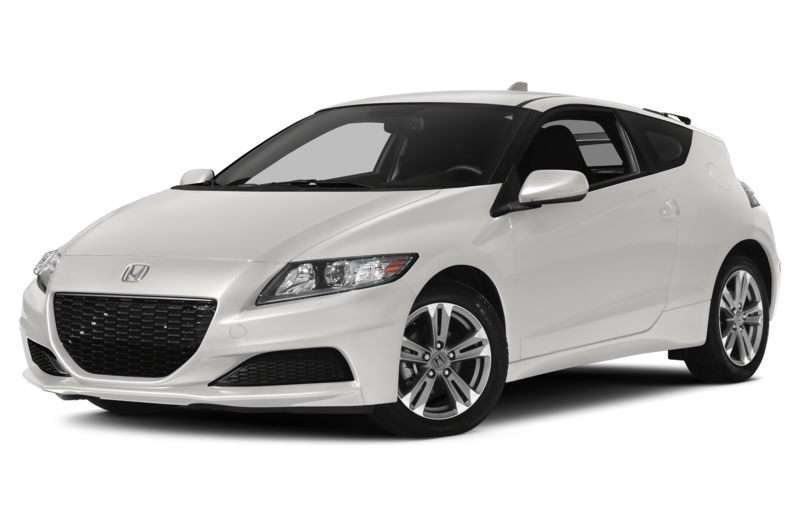 Top 10 least expensive sports cars affordable sports cars for Honda most expensive car