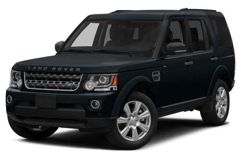 2015 Land Rover Price Quote Buy A 2015 Land Rover Lr4