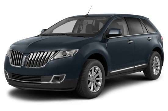 Lincoln Lease Specials Lincoln Lease Deals Autosite Com
