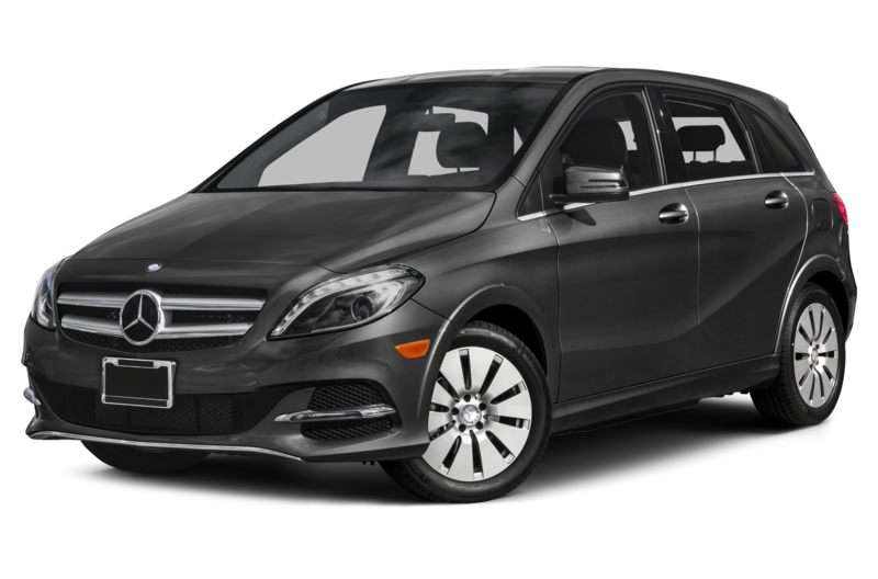 2015 mercedes benz price quote buy a 2015 mercedes benz b for 2015 mercedes benz b class electric drive