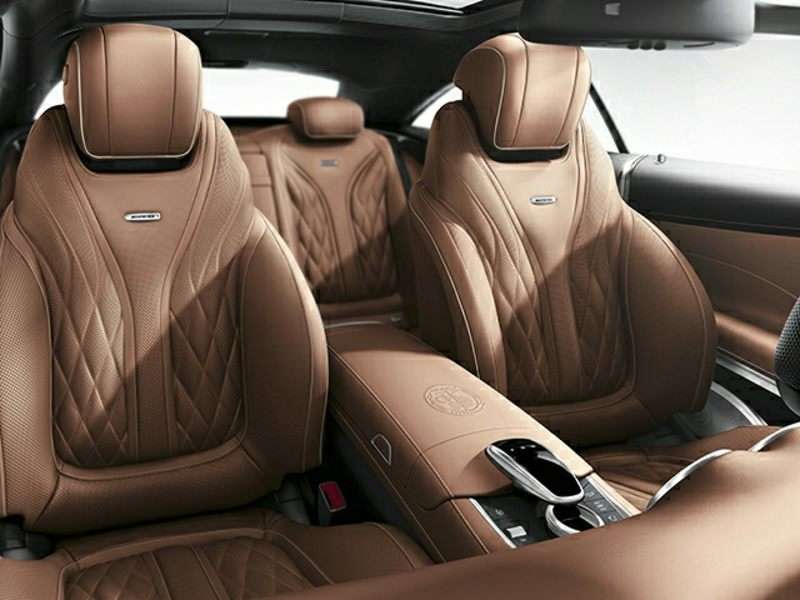 superior interiors the 10 most comfortable luxury cars. Black Bedroom Furniture Sets. Home Design Ideas