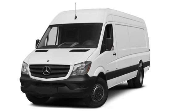 2015 mercedes benz sprinter buy a 2015 mercedes benz for Mercedes benz sprinter 2500 vs 3500