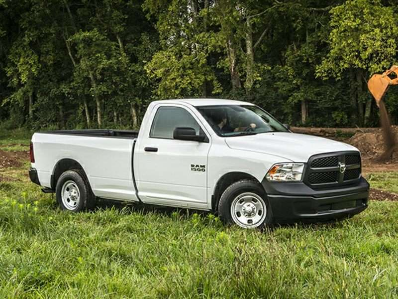 2015 ram 1500 ecodiesel picked as green truck of the year autobytel. Cars Review. Best American Auto & Cars Review
