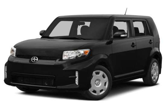 2015 scion xb buy a 2015 scion xb. Black Bedroom Furniture Sets. Home Design Ideas