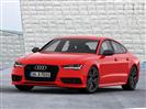 2017 Audi A7