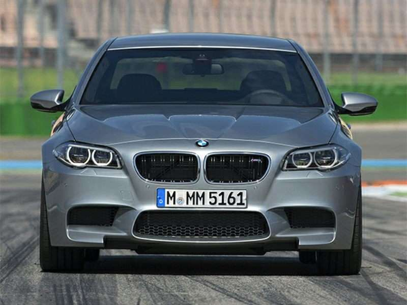 Price Quoteson 2015 Bmw 428 Gran Coupe