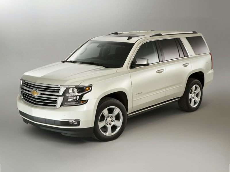 2016 chevrolet price quote buy a 2016 chevrolet tahoe. Black Bedroom Furniture Sets. Home Design Ideas