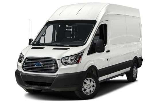 2016 ford transit 250 buy a 2016 ford transit 250. Black Bedroom Furniture Sets. Home Design Ideas