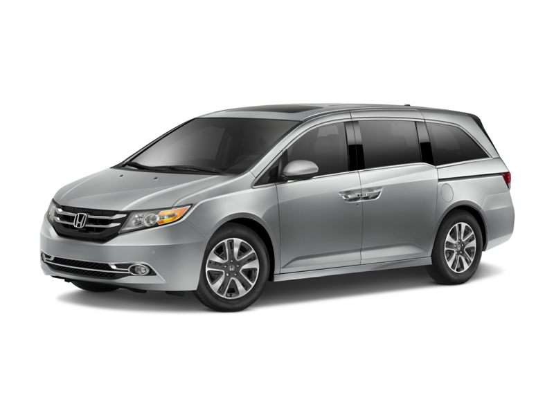2016 honda odyssey pictures including interior and for 2016 honda odyssey colors