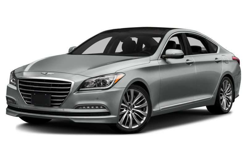 2016 hyundai price quote buy a 2016 hyundai genesis. Cars Review. Best American Auto & Cars Review