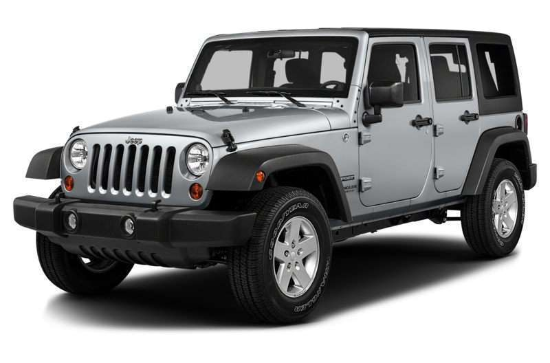 2016 Jeep Price Quote Buy A 2016 Jeep Wrangler Unlimited