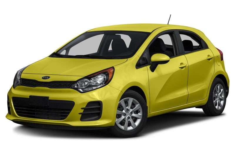 2016 kia rio pictures including interior and exterior images. Black Bedroom Furniture Sets. Home Design Ideas