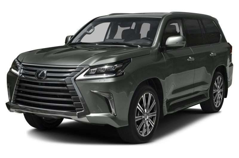 2016 lexus price quote buy a 2016 lexus lx 570. Black Bedroom Furniture Sets. Home Design Ideas