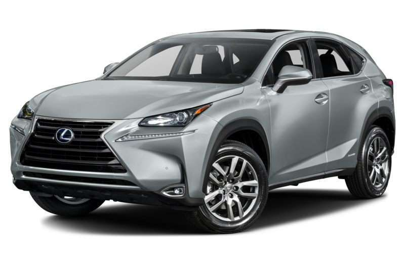 Lexus Nx 300h Price Quote Nx 300h Quotes Autobytel Com