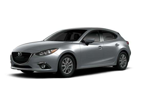 2016 mazda mazda3 buy a 2016 mazda mazda3. Black Bedroom Furniture Sets. Home Design Ideas