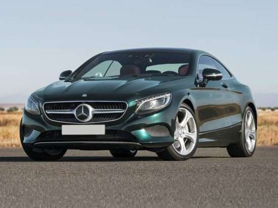 New car clearance mercedes benz s class deals for Mercedes benz new car deals