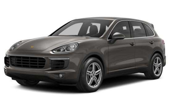 Porsche Suv Leases Lease A Porsche At The Lowest Payment