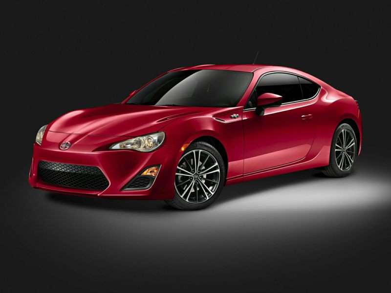2016 scion price quote buy a 2016 scion fr s. Black Bedroom Furniture Sets. Home Design Ideas