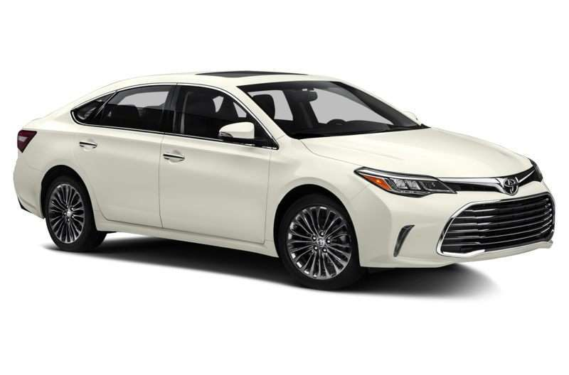 2016 toyota price quote buy a 2016 toyota avalon. Black Bedroom Furniture Sets. Home Design Ideas