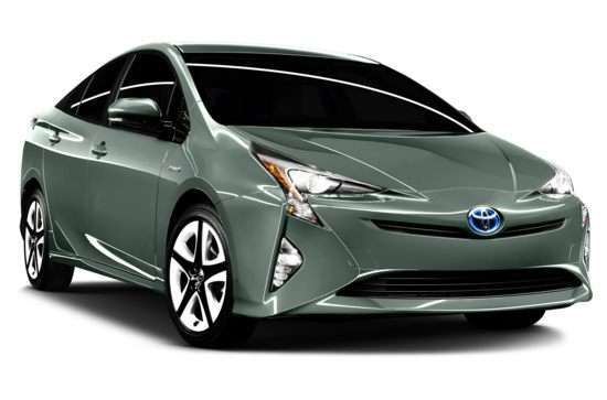 2016 toyota prius buy a 2016 toyota prius. Black Bedroom Furniture Sets. Home Design Ideas