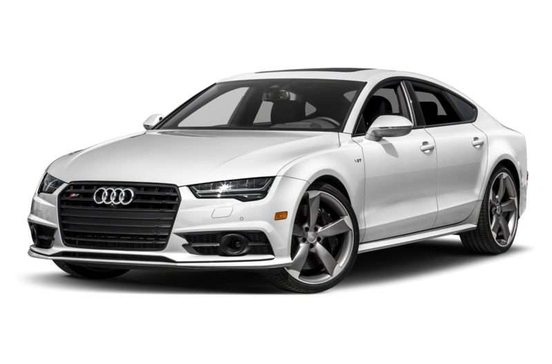 2017 Audi Price Quote, Buy a 2017 Audi S7 | Autobytel.com
