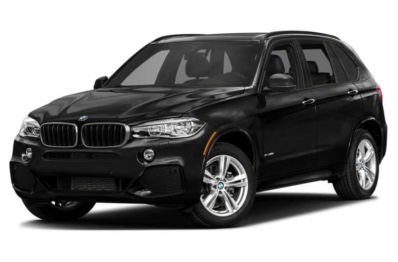 top 10 best gas mileage luxury sport utility vehicles fuel efficient. Black Bedroom Furniture Sets. Home Design Ideas
