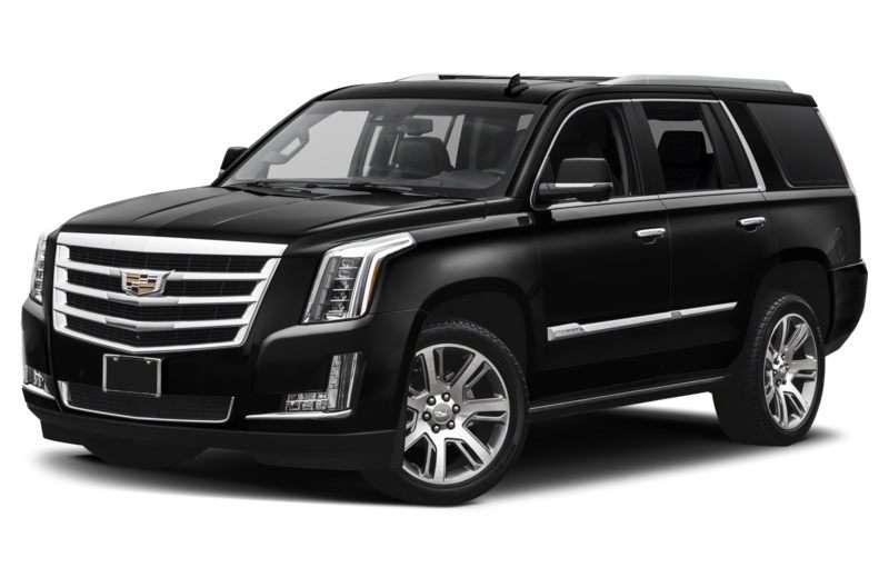 2017 Cadillac Price Quote Buy A 2017 Cadillac Escalade