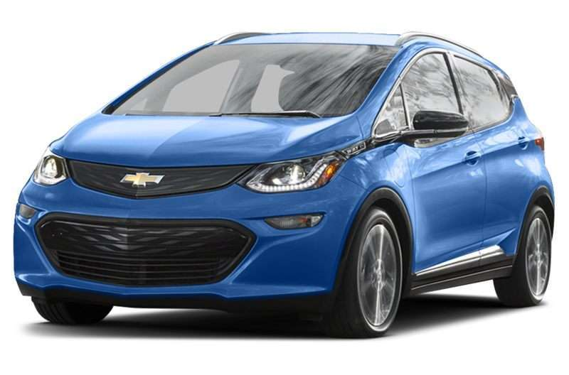 2017 chevrolet price quote buy a 2017 chevrolet bolt ev. Black Bedroom Furniture Sets. Home Design Ideas