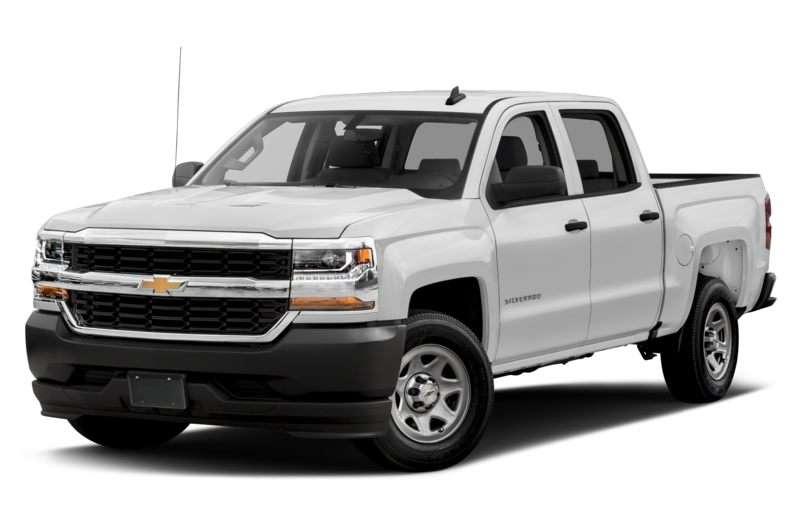 top 10 gas guzzling trucks low gas mileage trucks. Black Bedroom Furniture Sets. Home Design Ideas