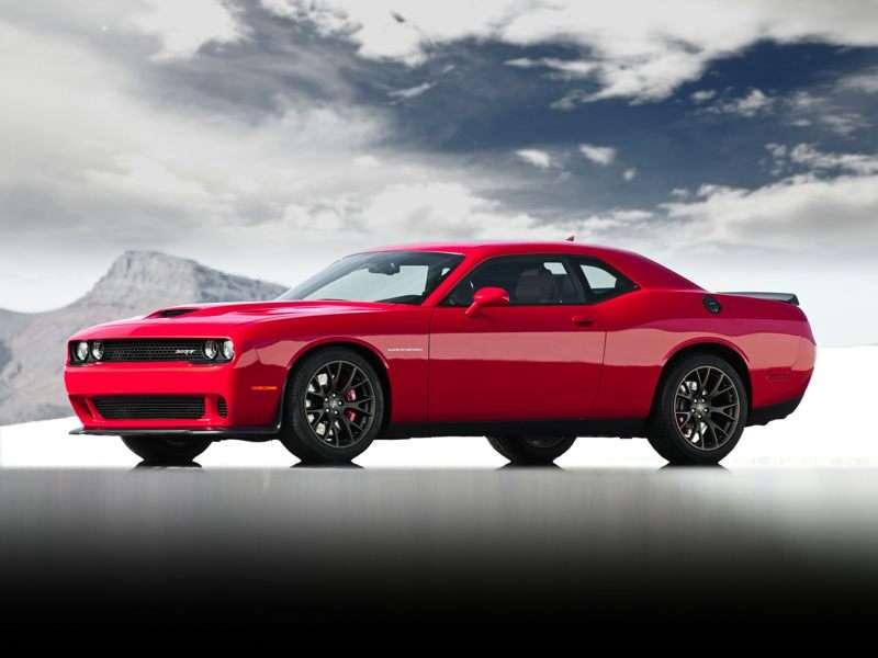 top 10 high horsepower sports cars high performance sports cars. Black Bedroom Furniture Sets. Home Design Ideas