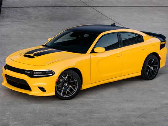 2017 dodge charger buy a 2017 dodge charger. Black Bedroom Furniture Sets. Home Design Ideas