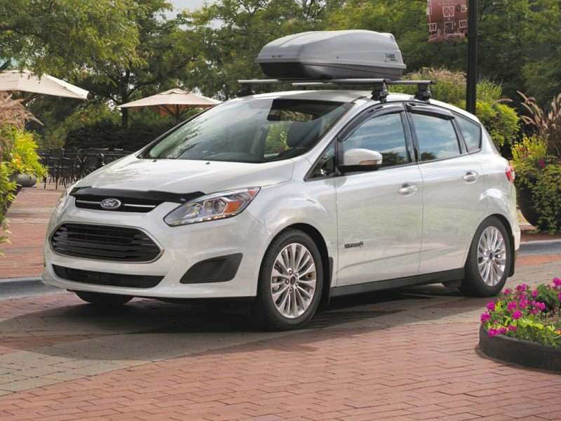 2017 ford price quote buy a 2017 ford c max hybrid. Black Bedroom Furniture Sets. Home Design Ideas