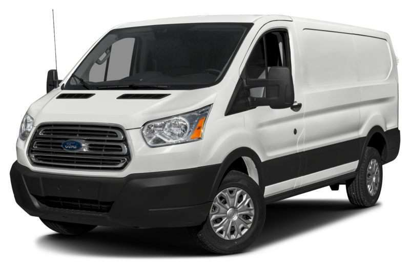 2017 ford price quote buy a 2017 ford transit 350. Black Bedroom Furniture Sets. Home Design Ideas