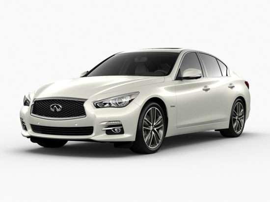 2017 infiniti q50 hybrid models trims information and details. Black Bedroom Furniture Sets. Home Design Ideas