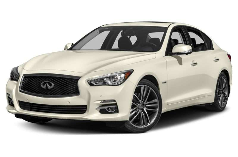 2017 Infiniti Price Quote Buy A 2017 Infiniti Q50 Hybrid