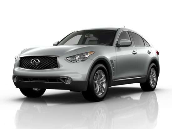 2017 infiniti qx70 models trims information and details. Black Bedroom Furniture Sets. Home Design Ideas