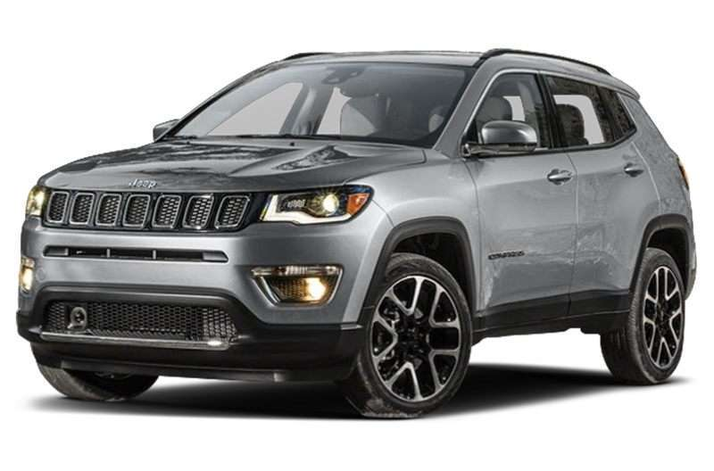 2017 jeep price quote buy a 2017 jeep new compass. Black Bedroom Furniture Sets. Home Design Ideas