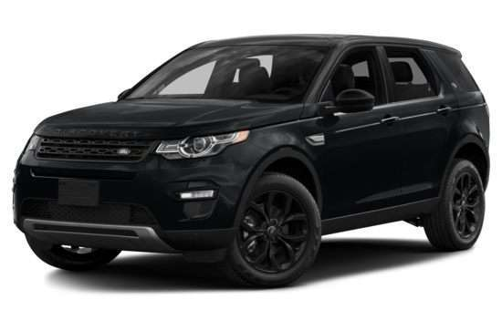 2017 land rover discovery sport buy a 2017 land rover discovery sport. Black Bedroom Furniture Sets. Home Design Ideas