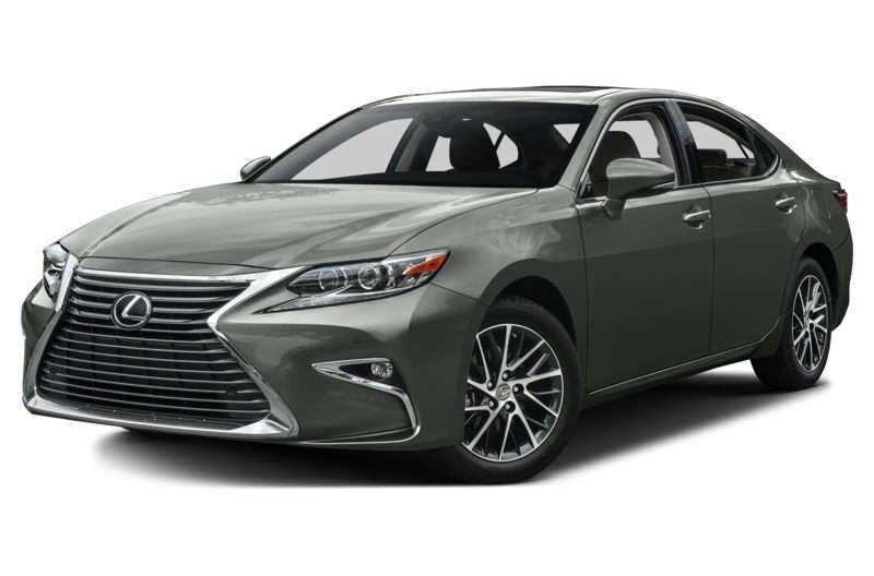 2017 lexus price quote buy a 2017 lexus es 350. Black Bedroom Furniture Sets. Home Design Ideas